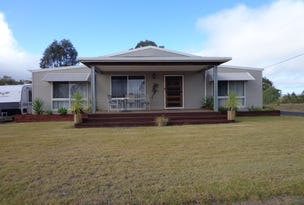 35 Spicer St, Mount Perry, Qld 4671