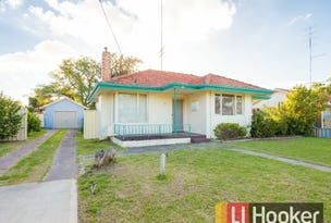 38 Parade Road, Withers, WA 6230