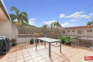 5/33 Ballina Street, Lennox Head, NSW 2478