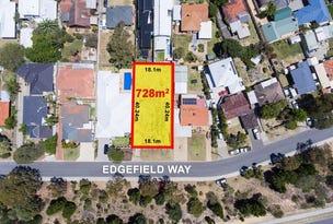 14 Edgefield Way, North Beach, WA 6020