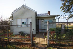 2 LOGAN STREET, Cowra, NSW 2794
