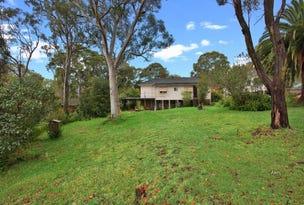 5 Oakwood Street, Sutherland, NSW 2232