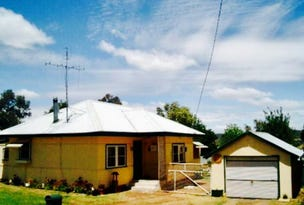 9 William Street, Wellington, NSW 2820