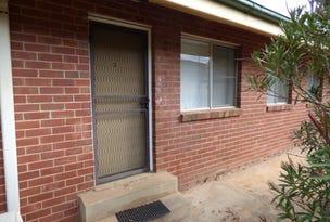 3/22 Margaret Street, Cootamundra, NSW 2590