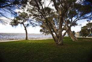 Lot 603, Jinatong Loop, Dawesville, WA 6211