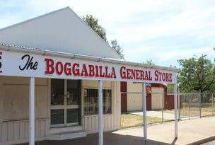 114 Merriwa Street, Boggabilla, NSW 2409
