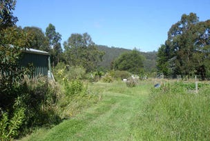 55 Old Beech Forest Road, Gellibrand, Vic 3239