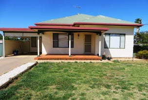 20 MOSES STREET, Griffith, NSW 2680