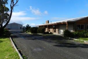 26 Reeve Street, Tarraville, Vic 3971
