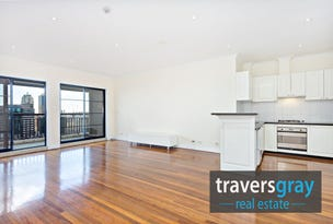 61/343-349 Riley Street, Surry Hills, NSW 2010