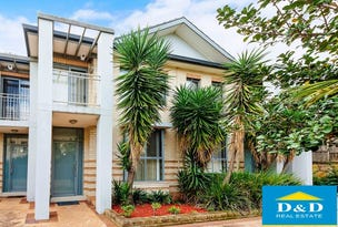 66 Gladstone Street, North Parramatta, NSW 2151