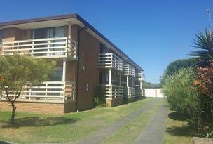 5/37 Pur Pur Avenue, Lake Illawarra, NSW 2528
