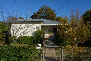 9 EDWARD STREET, Moree, NSW 2400