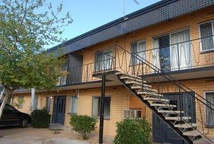 Unit 9 5-7 Conroy Street, Port Augusta, SA 5700