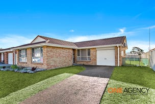 9 Honeysuckle Place, Albion Park Rail, NSW 2527