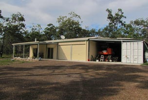 47 Whytallabah Rd, Euleilah, Qld 4674