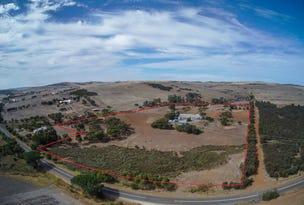 15 McLeod Lane, Whites Flat, SA 5607