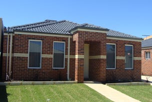 4A Batsford way, Canning Vale, WA 6155
