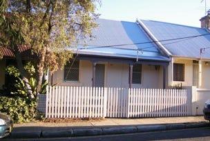93 Wells Street, Newtown, NSW 2042