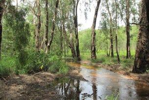 Fred Hardy Drive, Robin Falls, NT 0822