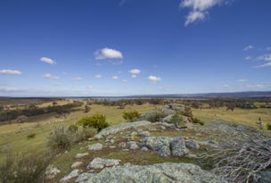 Lot 1 & 2 Bradley Ridge Drive, Coongulla, Vic 3860