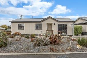Units 1 - 6,  161 - 163 Weld Street, Beaconsfield, Tas 7270