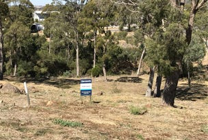 Lot 15 Stage 6, Highland View, Mt Pleasant Estate, Kings Meadows, Tas 7249
