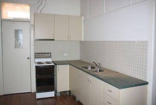 3/3-4 YENDA PLACE, Yenda, NSW 2681