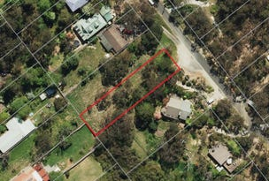 Lot 27, 31 Charles Street, Lawson, NSW 2783