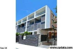 25/7-9 Alison Road, Randwick, NSW 2031