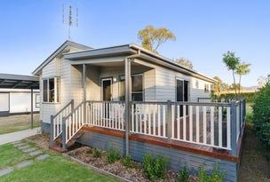 5/71-81 Lions Drive, Mudgee, NSW 2850