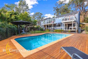 5 Lackenwood Crescent, Galston, NSW 2159