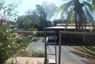 4 Brearly Street, Port Hedland, WA 6721