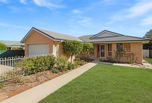 75 Scott Street, Scone, NSW 2337