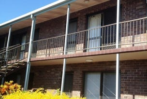 64/16 Old Common Road, Belgian Gardens, Qld 4810