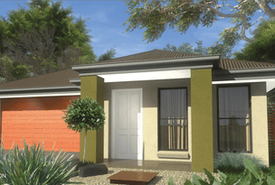 Lot 109 Citiswich Estate, Bundamba, Qld 4304