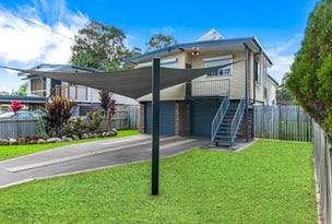 98 Normanhurst Road, Boondall, Qld 4034