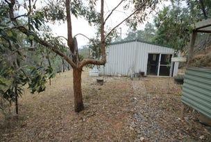 7936 Old Glen Innes Road, Newton Boyd, NSW 2370