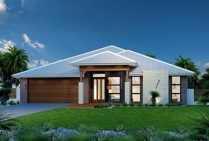 Lot 337 Oceanic Drive, Sandy Beach, NSW 2456
