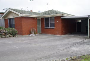 3/243 York Street, Ballarat East, Vic 3350