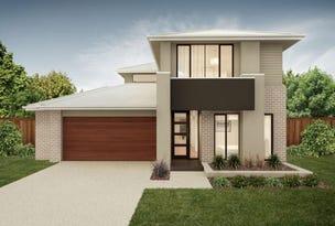 Lot 5040 Bemurrah St, Jordan Springs, NSW 2747