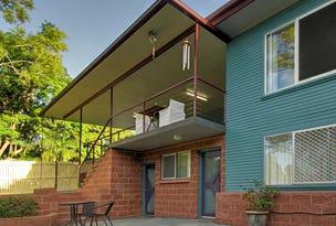 8 Gilby St, Casino, NSW 2470