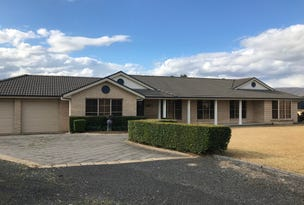 138 Moobi Road, Scone, NSW 2337