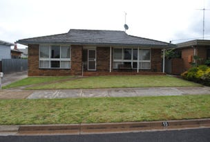 15 Newton Street, Maryborough, Vic 3465