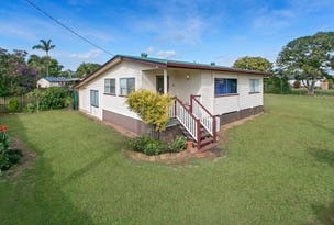 234 King Street, Caboolture, Qld 4510