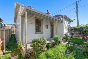 16 Letitia Street, North Hobart, Tas 7000