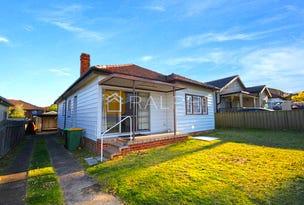 164 Banksia Rd, Greenacre, NSW 2190