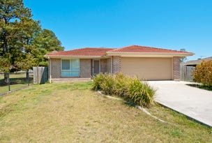 2 Lifestyle Close, Waterford West, Qld 4133