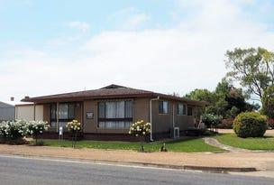1 Juno Court, Stansbury, SA 5582