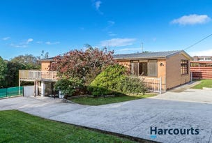 141 Brickport Road, Park Grove, Tas 7320